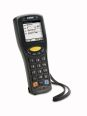 Symbol MC1000 Wireless Barcode Scanners